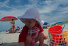 Vera June/July 2012 : Merry go round and around - beach - fun fun fun.