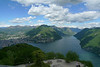 Lugano May 2010 : Trip to Lugano (Switzerland) with Beth, Andrea, and Keith.
